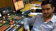 Si aggravano di giorno in giorno le condizioni di salute del giovane giornalista siro-palestinese detenuto da più di 18 mesi nelle carceri del regime del presidente Bashar al Asad. Lo […]