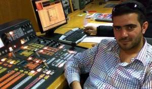Bilal Ahmad Bilal