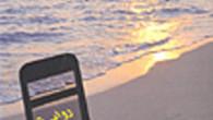 (di Aldo Nicosia). Con Tablit al bahr (edizioni Riyad al Rayyes, 2011), Rashid al Da'if regala alla letteratura araba un saggio dell'insostenibile leggerezza della sua penna, capace al contempo di […]