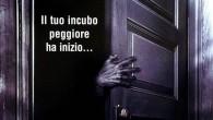 """(di Lorenzo Trombetta, Europa) Con un ghigno terrificante e uno sguardo torvo il sedicente """"giudice"""" di un gruppo di criminali fondamentalisti islamici pronuncia la sentenza: condanna a morte per decapitazione […]"""