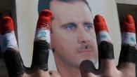 (Padre Paolo Dall'Oglio, Huffington Post Italia). Le ragioni per tifare per Bashar sono due: la prima è quella di chi crede ch'egli sia il meglio, un eroe. Tra questi la […]