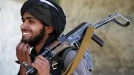 I Talebani in Pakistan smentiscono di aver allestito campi di addestramento per mujahidin diretti in Siria e di aver incoraggiato miliziani ad andare a combattere nel Paese arabo, da oltre […]
