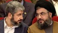Ricordate il lancio di razzi contro la zona di Beirut dominata da Hezbollah? Le autorità libanesi sospettano il coinvolgimento di membri di Hamas. Nello stesso tempo però membri del movimento […]