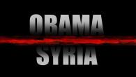 """A 48 ore dall'avvio della missione in Siria di ispettori Onu incaricati di indagare sull'uso nel Paese di armi chimiche, le notizie del presunto massacro in un """"attacco con gas"""" […]"""