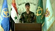"""Milleduecentocinquantadue uccisi. E' ilbilancio dettagliato ma non definitivo dell'attacco """"chimico"""" compiuto tra il 20 e il 21 agosto 2013 dall'artiglieria e dall'aviazione fedele al presidente Bashar al Asad nella regione […]"""