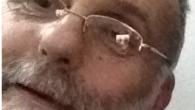 Da tempo seguiamo con partecipazione la missione di un amico lontano, padre Paolo Dall'Oglio (foto). Un grande poeta italiano, Lucio Dalla, ci ha insegnato tanti anni fa che agli amici […]