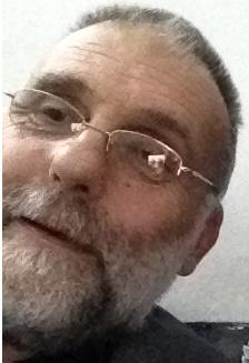 Padre Paolo Dall'Oglio, 27 luglio 2013