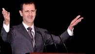 """(di Alberto Zanconato, Ansa). Un attacco limitato servira' solo a """"rafforzare il regime"""", che """"ne uscira' da eroe"""". Se l'Occidente vuole intervenire in Siria lo deve fare con un'azione prolungata […]"""