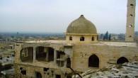 (di Giustina Bianchi, per SiriaLibano). 2a puntata. Tra i villaggi del Rif Idlib: da Sarmada a Harem andata e ritorno – 24 gennaio 2013 Dopo avere visitato il campo di […]