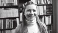 Razan Zeitune (foto)non gode della fama che meriterebbe né in Europa né in Nordamerica. Quindi nemmeno Italia. Eppure questa giovane avvocato siriana, da anni impegnata nella difesa dei diritti umani, […]