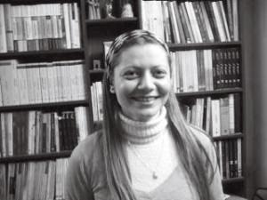 Razan Zeitung