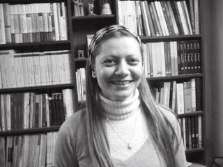 Razan Zeitune