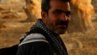 (dal blog di Budour Hassan). On 10 August, 2013, Syrian security forces arrested Syrian journalist and Marxist dissident Jihad Asa'ad Muhammad near Athawra Street in central Damascus. News of his […]