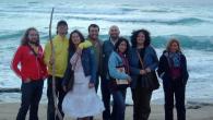 (di Lorenzo). Cari Almaza, vi ricordate la spiaggia della Casa Arancione a Tiro? Quella gita un po' pazza prima che la tempesta ci travolgesse? Una foto ci ritrae tutti lì, […]