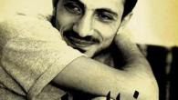 (di Eva Ziedan). Kaled al Mukhayyam (Khaled del campo) è stato ucciso. L'11 settembre scorso Khaled ibn al Mukhayyam (Khaled figlio del campo) è stato ucciso sotto tortura dopo essere […]