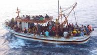 L'Italia che chiede solidarietà all'Europa per le ondate di migranti che arrivano a Lampedusa e in Sicilia, non è tra i paesi europei che hanno dato disponibilità ad accogliere 10.000 […]