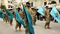In un gesto di distensione interna, il movimento sciita libanese Hezbollah ha deciso di sciogliere una delle sue milizie nel porto meridionale di Sidone, 40 km a sud di Beirut. […]