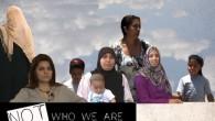 Attraverso le storie di cinque donne coraggiose, Afra'a, Umm Omar, Umm Raed, Samar, e Siham, l'ultimo documentario di Carol Mansour, Not who we are si concentra sulla difficile situazione delle […]