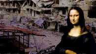 """(di Alberto Savioli) Una delle armi della propaganda filo-regime siriano, diffusa anche su siti italiani che si presentano come """"alternativi"""" o di """"contro-informazione"""", è quella di negare l'uso da parte […]"""