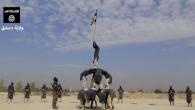 Membri della principale formazione qaedista operativa in Siria, lo Stato islamico dell'Iraq e del Levante (Isis), hanno abbandonato le fila del gruppo per unirsi a un altro gruppo jihadista, la […]