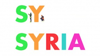 "A new slogan, a lucky one for some, is becoming increasingly widespread: Syria is ""the Country of Evil"". Despite not having any deep knowledge of the Syrian intricacies and heritage, […]"