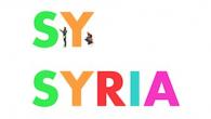 """Riportiamo qui sotto nuove adesioni alla campagna """"La Siria non è il Paese del Male perché…"""" lanciata da SiriaLibano e altre piattaforme online. Read the text of the campaign in […]"""