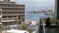 (di Lorenzo Trombetta, Europa). Una striscia di fuoco e sangue collega Beirut e Baghdad passando per Damasco, Homs e Dayr az Zawr. Il duplice attentato suicida compiuto contro l'ambasciata iraniana […]