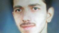 Ziad Maslati ha 34 anni ed è nato a Damasco. E' stato arrestato dai servizi di sicurezza militari del regime siriano degli Asad la settimana scorsa. Presumibilmente – secondo la […]