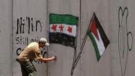 L'attivista palestinese Budour Hassan è intervenuta a un dibattito sulla Siria tenutosi a New York il 17 novembre scorso, promosso dal MENA Solidarity Network. Di seguito riportiamo la traduzione del […]