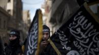 I vertici di al Qaida sconfessanol'azione e l'autorità del principale gruppo qaedista operativo in Siria e gettano così maggiori dubbi sull'agenda di una sigla – lo Stato islamico dell'Iraq e […]
