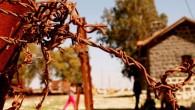 """(di Tarabish). Il confine di """"Border"""", film di Alessio Cremonini presentato al Festival del cinema di Roma il 12 novembre 2013, è la linea militarizzata che separa la Siria dalla […]"""