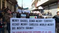 Prosegue l'offensiva di al Qaida in Siria contro attivisti pacifici e giornalisti siriani. Gli ultimi episodi si sono registrati ad Aleppo e a Kafranbel, tra Idlib e Hama. Il 27 […]