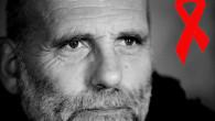 Più di quattro mesi fa scompariva nel nord della Siria Padre Paolo Dall'Oglio, gesuita romano fondatore della comunità monastica di Mar Musa a nord di Damasco e da oltre trent'anni […]