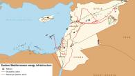 Quanto conta il petrolio nella guerra siriana? Da più parti si esalta ilfattore energetico come il principale motore delleazioni politiche e militari di quello o quell'altro attoreregionale e internazionale. Jihad […]