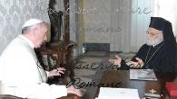 (di Alberto Savioli). La sofferenza dei cristiani, secondo il Papa, non va disgiunta dalla sofferenza di tutti i siriani. E' un tema di estrema attualità, anche alla luce delle recenti […]