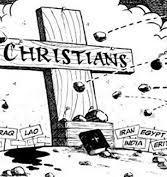 images cristiani