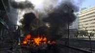 Con l'attentato compiuto il 27 dicembre 2013 a Beirut e nel quale è morto l'ex ministro Muhammad Shatah, membro della coalizione filo-saudita e ostile all'Iran, il Libano si conferma territorio […]
