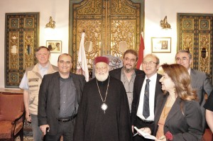 patriark_laham_and_italian_delegation_2012_1000or1