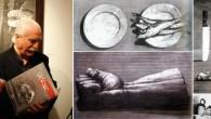 Yusef Abdalki non ha bisogno di troppe presentazioni. È considerato uno dei più famosi artisti arabi e nella sua vita ha sempre unito al suo amore per l'arte un costante […]