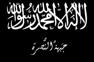 800px-Flag_of_Jabhat_al-Nusra