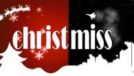 (di Caterina Pinto). Per il terzo anno consecutivo i siriani si sono ritrovati a celebrare il Natale in un Paesedove – secondo le stime dell'Onu – i morti sono oltre […]