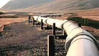 (di Julia Payne, Reuters). The Syrian government of President Bashar al-Assad has received substantial imports of Iraqi crude oil from an Egyptian port in the last nine months, shipping and […]