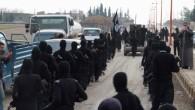 (di Lorenzo Trombetta per SiriaLibano). Nel vortice di eventi apparentemente slegati fra loro, registratisi tra il 30 dicembre 2013 e il 4 gennaio 2014 in Siria, Libano e Iraq, sorgono […]