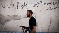(di Alberto Savioli). Nell'ultima settimana una vasta coalizione costituita da ribelli nazionalisti e islamisti che si oppongono al presidente siriano Bashar al Asad, sta cercando di allontanare i combattenti dello […]