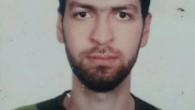 Èmorto sotto tortura in un carcere del regime siriano a Damasco Wissam Sara, 27enne attivista siriano del movimento nonviolento e figlio di Fayez Sara, scrittore, intellettuale e storico dissidente. Lo […]