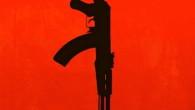 (di Eva Ziedan). Sono trascorsi tre anni dall'inizio della rivoluzione siriana. Rivoluzione? Rivolta? Guerra civile? Conflitto? Sono termini che si usano non solo sui mezzi di informazione internazionali, ma anche […]