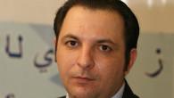 (di Yara Badr* per SiriaLibano. Traduzione dall'arabo di Filippo Marranconi). Mazen Darwishl'ho incontrato per la prima volta il 16 settembre 2009 al caffè Rawda di Damasco. Mi ero accomodata alla […]