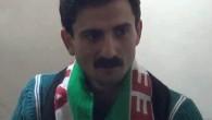 Abu Maryam, l'attivista di Bustan al Qasr, il suo quartiere ad Aleppo, è morto. L'uomo magro con i baffi neri che ha manifestato contro il regime e poi non è […]