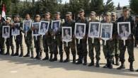 (di Lorenzo Trombetta, Europa). Il contestato raìs siriano Bashar al Assad, emerso ormai come il più potente signore della guerra in un paese sempre più devastato dal conflitto in corso, […]