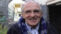 Gli occhi chiusi per sempre e lividi attorno alla tempia e sul viso: è l'ultima immagine di padre Frans van der Lugt, anziano gesuita olandese ucciso stamani a Homs, nella […]